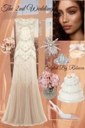 The 2nd Wedding
