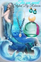 The Sea Pearl