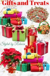 Gifts And Treats