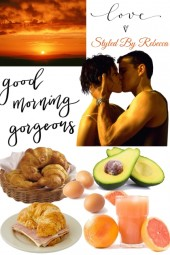 Love  And Breakfast