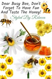 Dear Busy Bee