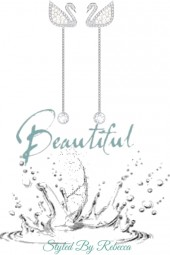 A Splash Of Beautiful