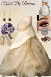 2021 Soft Nude Dresses