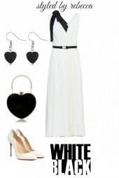 White Black Classics