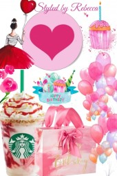 Happy Birthday March Babies