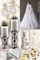 wedding styles for spring