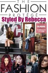 Street Style-set 1-May 19 2021