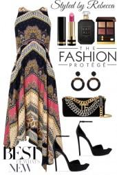 Summer Dress Trends-2021-set1 5/19