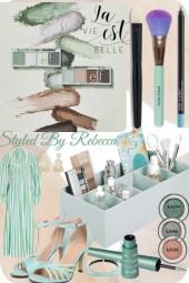 Mint La Belle