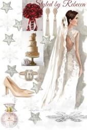 1st Snow Weddings