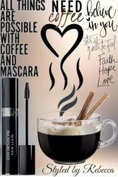 Coffee Possibilities