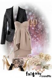fantasy to wear