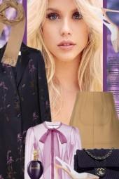 Lavender Love