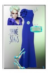 Shine Like the Stars II