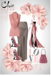 Love--Chic Style