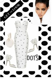 Dots--Get the Look