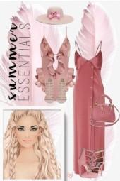 Essential Summer Fashion