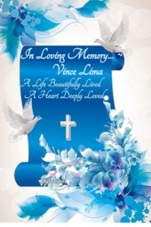 For the Lima Family