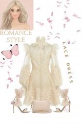 Romance Style