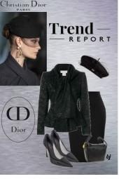 CD-Trend Report