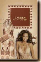 Lauren--Ralph Lauren