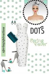 Dots--Springspiration