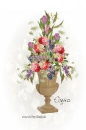 Elegant Floral
