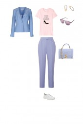 outfit-=