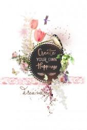 Happy Mothers Day Sweet Ladies...