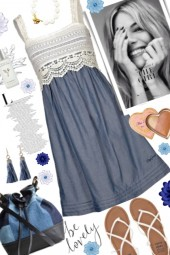 Summer Dresses 3
