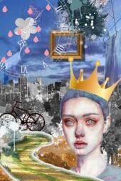 queen dream