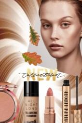 new collection nudes