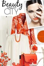City Chic