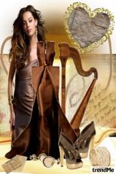 Concerto per Arpa