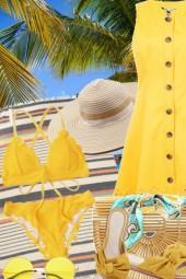 Summer Paradise Hollidays
