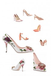 Обувь для Иры