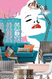 Салон мебели Мэрилин