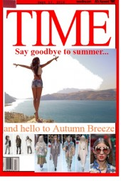 Seasonal Time