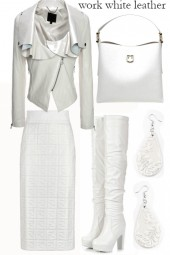 WHITE LEATHER 11052019