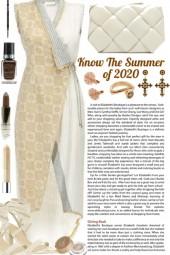 ~* FOCUS 2020: SUMMER OF '20