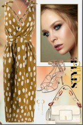 Bag Trends !!!!