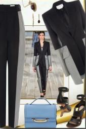 Suits Fashion <3