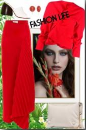 Fashion Life <3 <3 <3