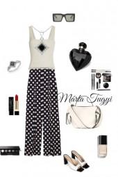 női divat 10