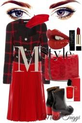 My Style 2.