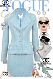 Chanel 2.