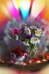 Flowershine