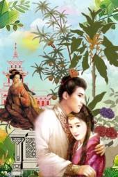 Oriental life