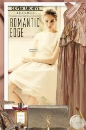 Romantic Edge ....