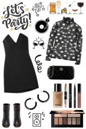 Party Look #36